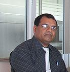 Dr.M.Thirukumar.jpg