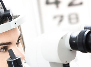 eye-care-slider.jpg