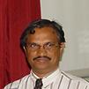 Thevarajan.png
