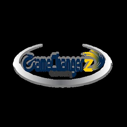 GameChangerz University