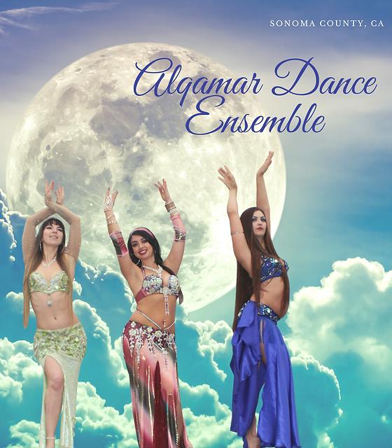 Copy of Alqamar Dance Ensemble (1).png