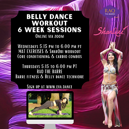 Belly Dance Workout.png