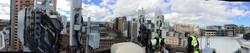 SA Skyline