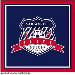 San Angelo Elite.jpg