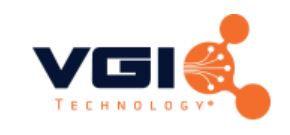 VGI.JPG