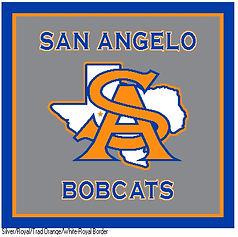 San Angelo Central Bobcats.jpg