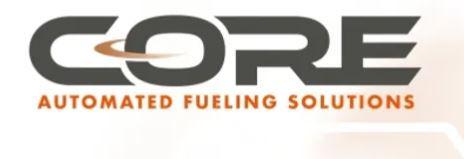 Core Fueling.JPG