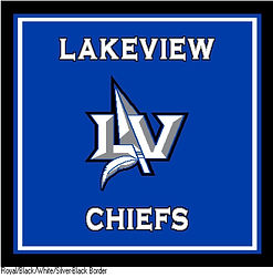 Lakeview Chiefs.jpg
