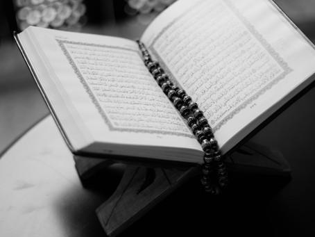 Terrorismo e fundamentalismo religioso