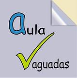 Aula Vaguadas. Clases particulares y academia