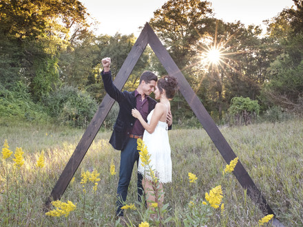 MICHIGAN-WEDDING-PHOTOGRAPHER-HURON-MEAD