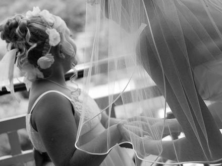 vandette wedding