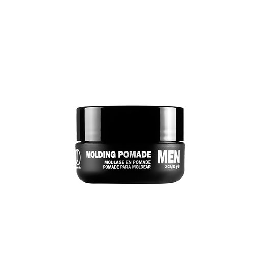 MOLDING POMADE