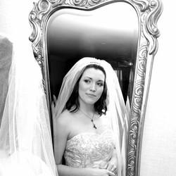 #weddinghair #onlocationhairandmakeup #onlocation #hair #michiganbridalhair #bride
