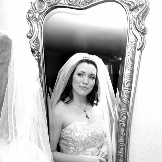 Easton Wedding