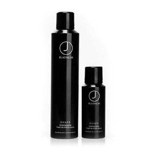 Shape Hairspray