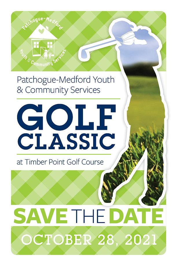 2021 Golf Save the Date.jpg