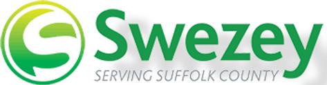 swezey-logo-350px.png