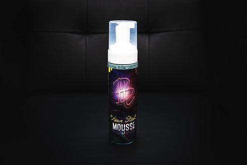 Mousse B-LBARBER