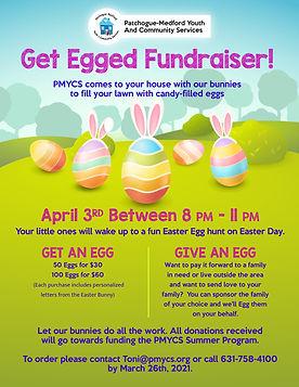 Get Eggedjpg.jpg