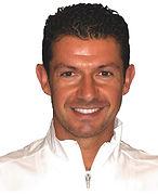 Vittorio Cacciafesta