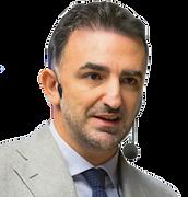 Giorgio Iodice