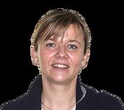 Dr Katya Biondi.png