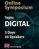 Online-Symposium_Storie_Date.jpg