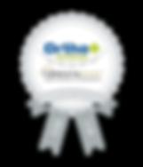 OrthoPiu Platinum Sponso SIDO