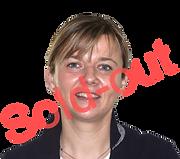 Dr Katya Biondi_edited.png