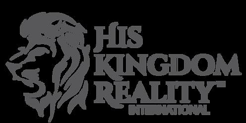 HKRI-logo.png