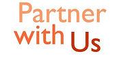PartnerWithUsBanner copy (2).jpg