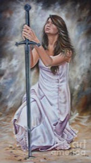 bride%20of%20Christ%20with%20sword_edite