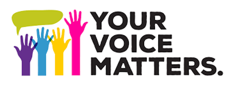 your voice matters.png