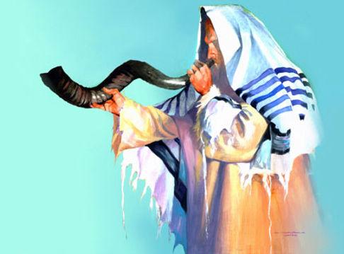blowing-shofar-painting.jpg