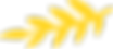 Blatt 2_sonniges gelb.png