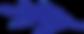 Blatt 1_dunkelblau.png