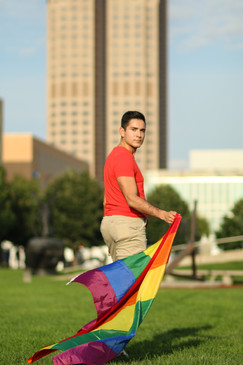 Pride Guide 2020 -137.jpg