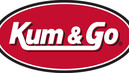 Capital City Pride Receives $10,000 from Kum & Go