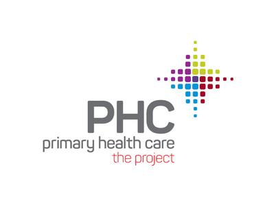 PHC-Project.jpg