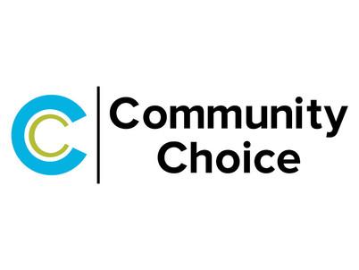 CommunityChoice.jpg