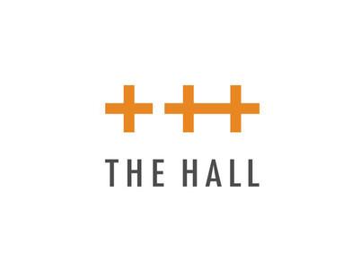 TheHall.jpg