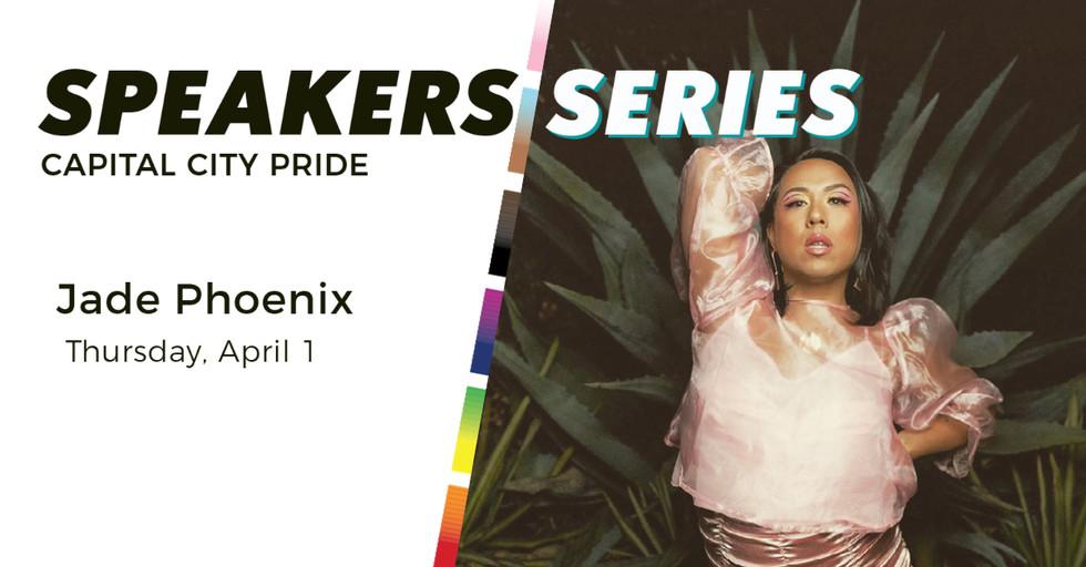 SpeakerSeries-April.jpg