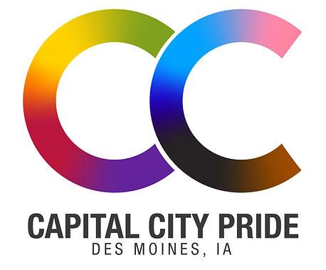 BR-Capital City Pride Logo-2021-FINAL-RG