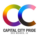 BR-Capital City Pride Logo-2021-FINAL-RG