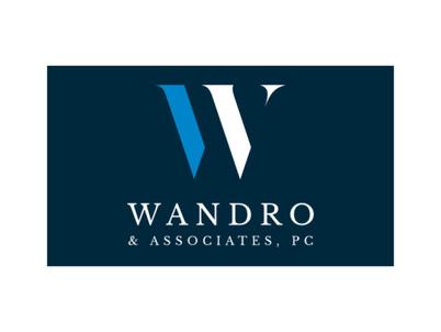 Wandro.jpg