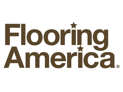 FlooringAmerica.jpg
