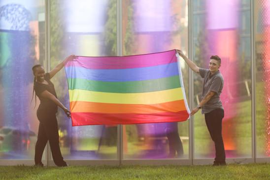 Pride Guide 2020 -197.jpg