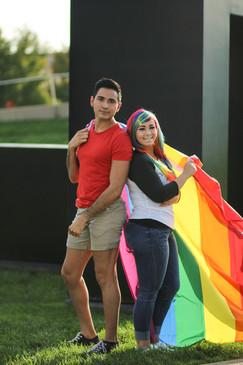 Pride Guide 2020 -93.jpg