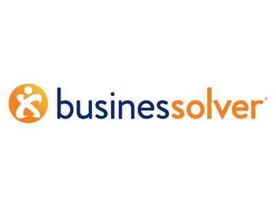 BusinessSolver.jpg